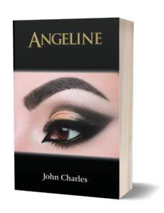 John Charles Angeline